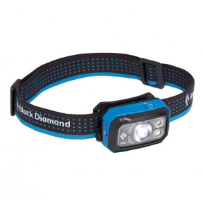 Czołówka Black Diamond STORM 375 HEADLAMP