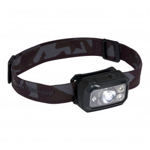 Czołówka Black Diamond STORM 400 HEADLAMP