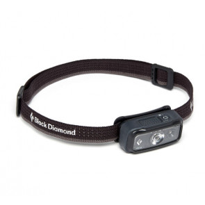 Czołówka Black Diamond SPOTLITE 200 HEADLAMP