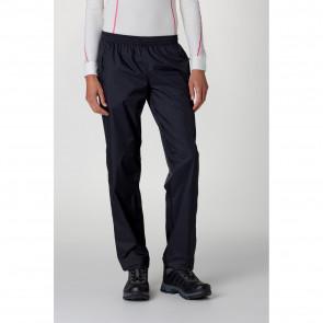 Spodnie membranowe damskie Loke Pants
