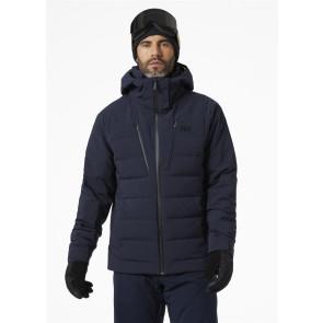 Kurtka narciarska męska Helly Hansen RIVARIDGE INFINITY JACKET