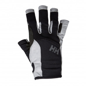 Rękawice żeglarskie Helly Hansen Sailing Glove Short