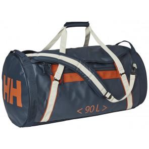 Torba wodoodporna Helly Hansen Travel Duffel Bag 2 90L