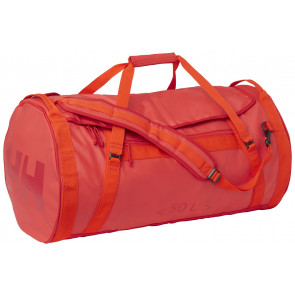Torba wodoodporna Helly Hansen Travel Duffel Bag 2 50L