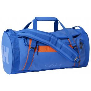 Torba wodoodporna Helly Hansen Travel Duffel Bag 2 30L
