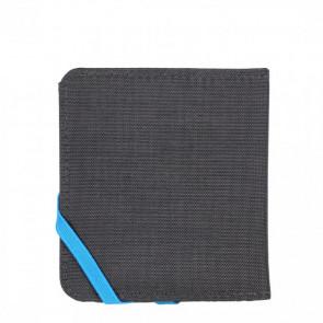 Portfel RFiD Compact Wallet
