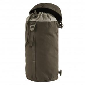 Dodatkowa kieszeń do plecaków Singi Side Pocket