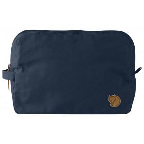 Saszetka G-1000® Gear Bag Large