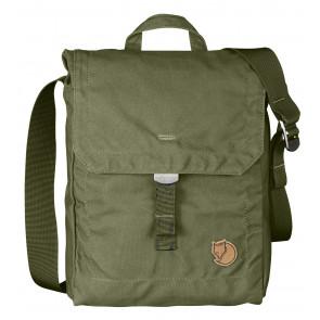 Torba Fjallraven G-1000® Foldsack No. 3