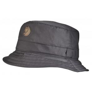 Czapka Fjallraven G-1000® Kiruna Hat