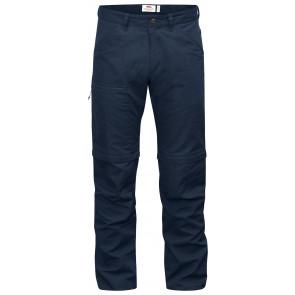 Spodnie G-1000® męskie High Coast Zip-Off Trousers M