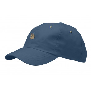 Czapka G-1000® Fjallraven Helags Cap