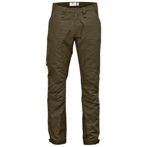 Spodnie G-1000® męskie Abisko Lite Trekking Trousers Long