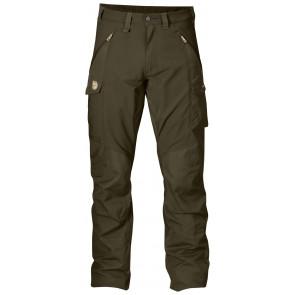 Spodnie G-1000® męskie Fjallraven Abisko