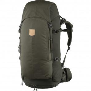 Plecak wyprawowy G-1000® męski Keb 52