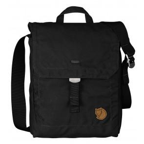Torba G-1000® Foldsack No. 3