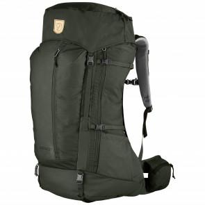 Plecak turystyczny damski Fjallraven Abisko Friluft 35 W
