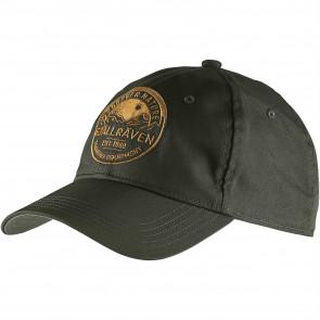 Czapka G-1000® Fjallraven FOREVER NATURE CAP