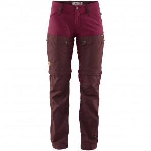 Spodnie G-1000® damskie Keb Gaiter Trousers W