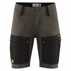 Spodenki G-1000® damskie Keb Shorts W