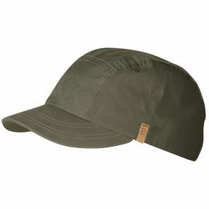 Czapka Fjallraven Keb Trekking Cap