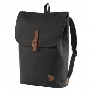 Plecak miejski Våge Foldsack