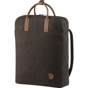 Plecak miejski Våge Briefpack