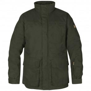 Kurtka myśliwska G-1000® ocieplana męska Brenner Pro Padded Jacket