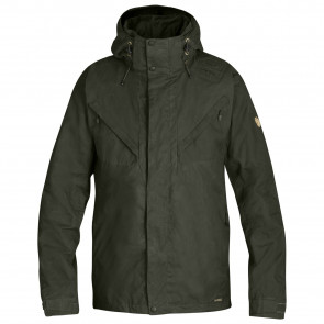 Kurtka myśliwska G-1000® męska Drev Jacket M