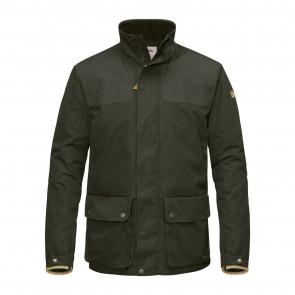 Kurtka myśliwska G-1000® ocieplana męska Sörmland Padded Jacket