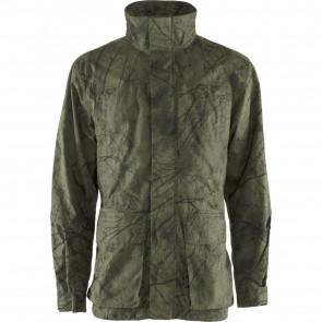 Kurtka myśliwska G-1000® ocieplana męska Brenner Pro Jacket M