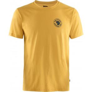 T-Shirt szybkoschnący męski 1960 Logo T-shirt M