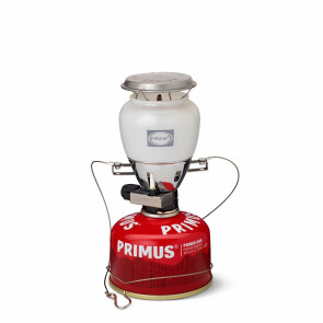 Lampa gazowa Primus EasyLight