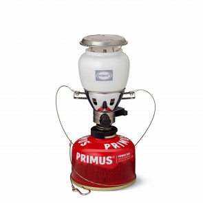 Lampa gazowa Primus EasyLight Duo