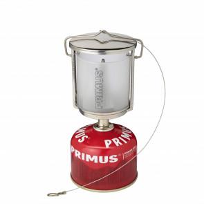 Lampa gazowa Mimer Lantern
