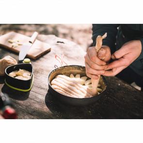 Patelnia LiTech Frying Pan