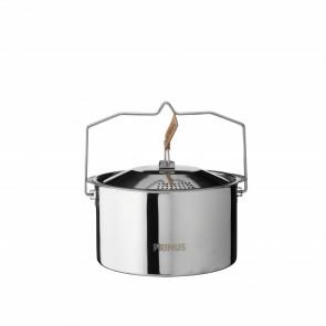 Garnek CampFire Pot 3L