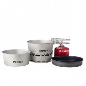 Zestaw do gotowania Primus Essential Stove Set 2.3L