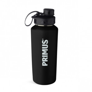 Butelka Primus TrailBottle Stainless Steel 1L
