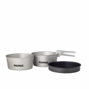 Zestaw do gotowania Essential Pot Set 1.3L