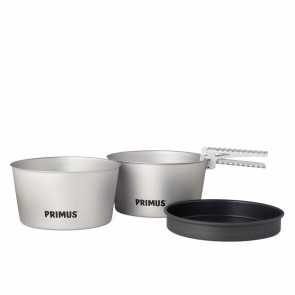 Zestaw do gotowania Essential Pot Set 2.3L