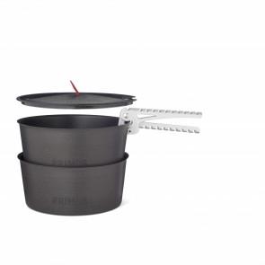 Zestaw naczyń LiTech Pot Set 1.3L