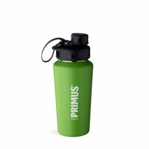 Butelka Primus TrailBottle Stainless Steel 0.6L