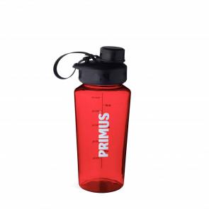 Butelka Primus TrailBottle Tritan® 0.6L