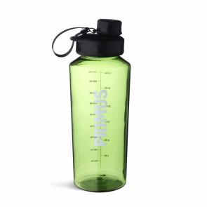 Butelka Primus TrailBottle Tritan® 1L