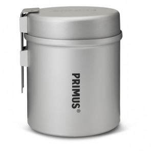 Garnek Primus Essential Trek Pot 1.0L