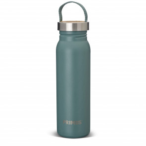 Butelka Primus Klunken 0.7L Frost