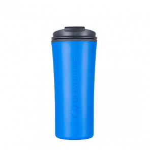 Kubek Termo Ellipse Travel Mug