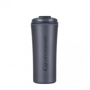 Kubek Lifeventure Termo Ellipse Travel Mug