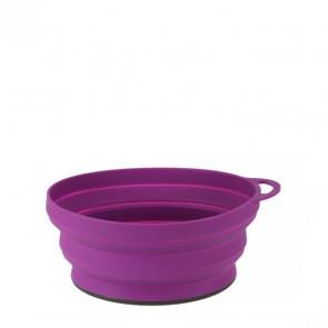 Miska składana Flexi Bowl